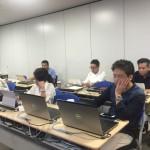 安田和哲はワードプレス デビューします。