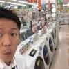 縦型の洗濯機とドラム式の洗濯機はどっちがいいの?